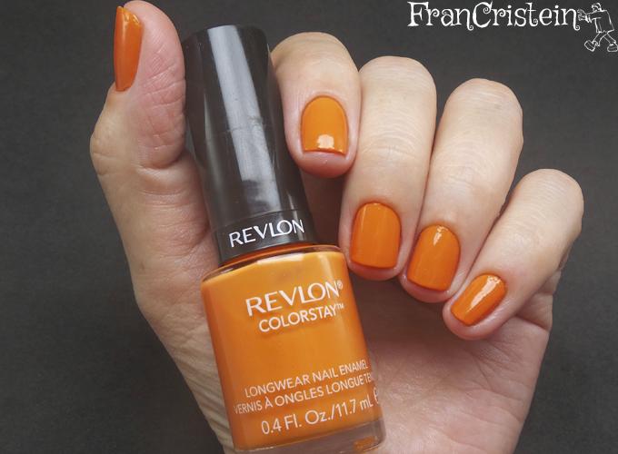 Revlon 090 - Sorbet