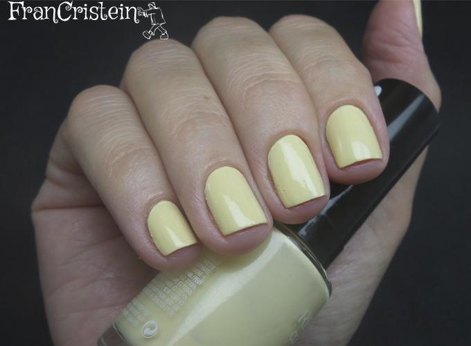 Revlon Buttercup 2