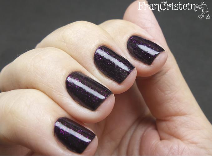 wet'n wild purple potion 3