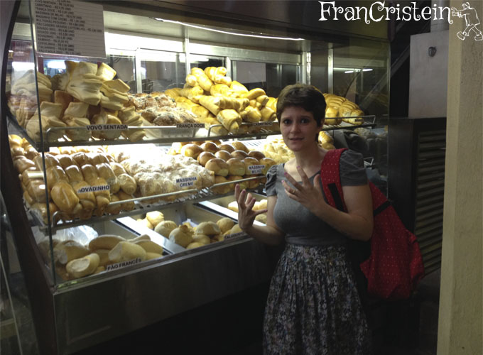 Mercado Público Porto Alegre 4