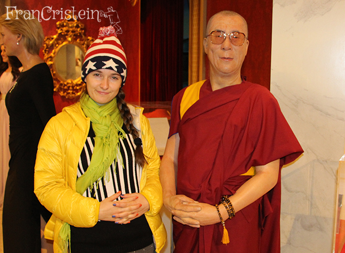 Dalai pança