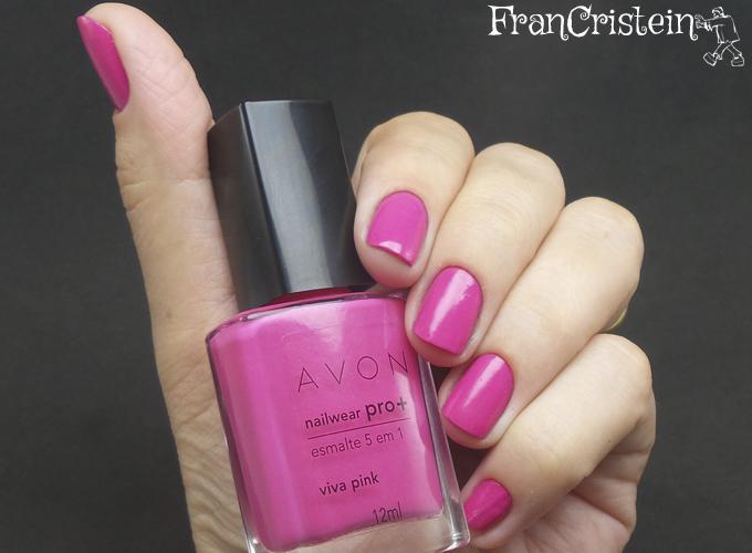 avon viva pink 2