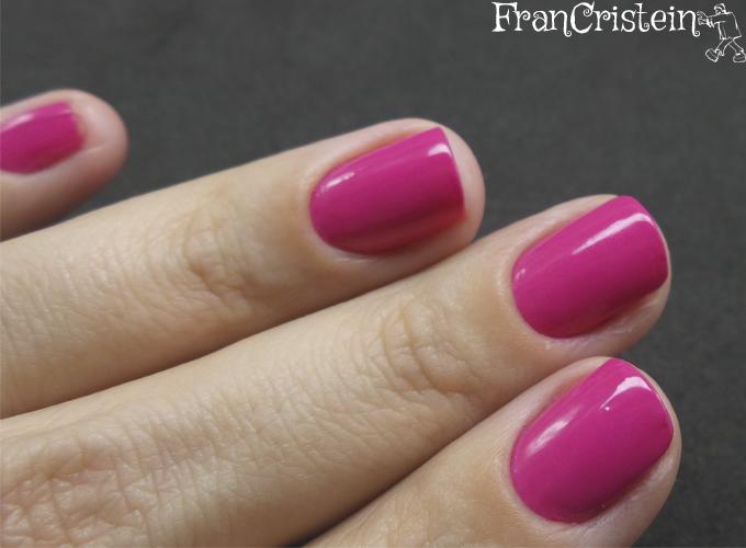 avon viva pink 8
