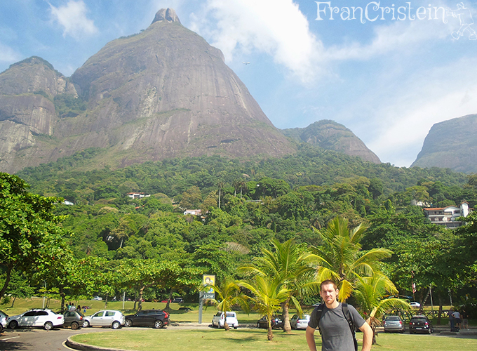 Rio de janeiro 2