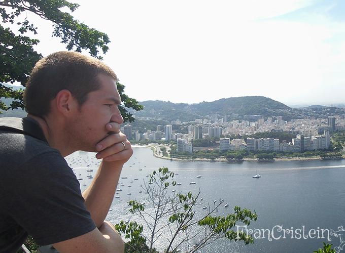 Rio de janeiro 7
