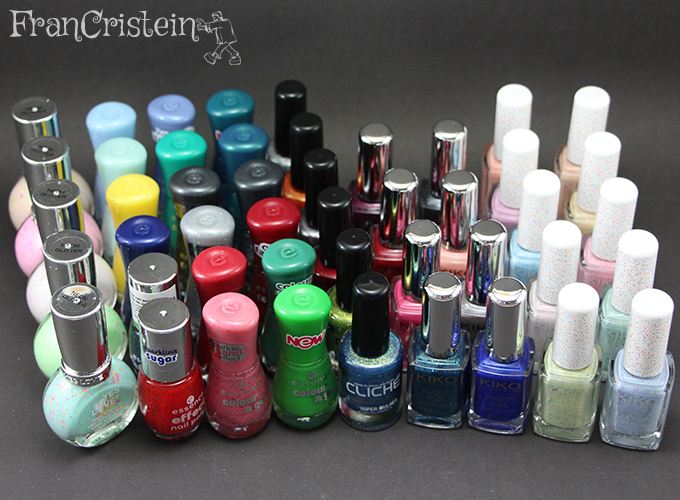 1EsmaltesPortugal