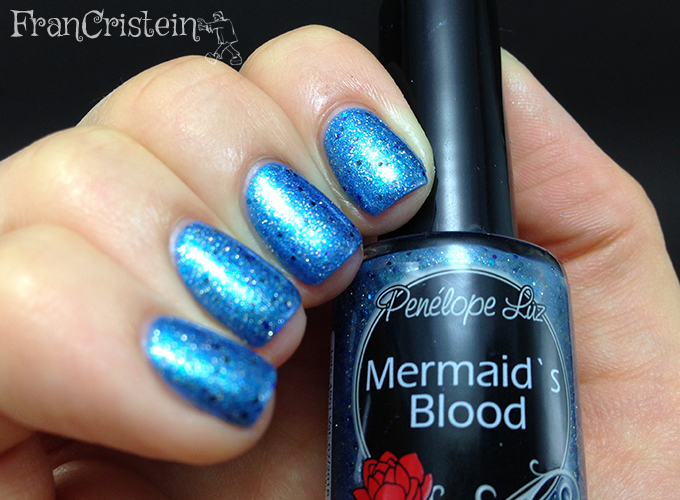 15Mermaidsdreamblood