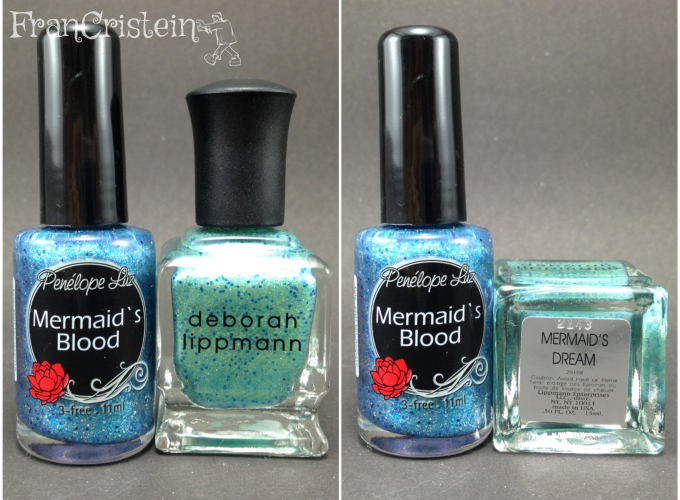 23Mermaidsdreamblood