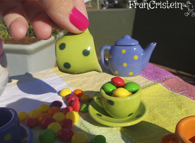 joguinhos de chá porcelana 2