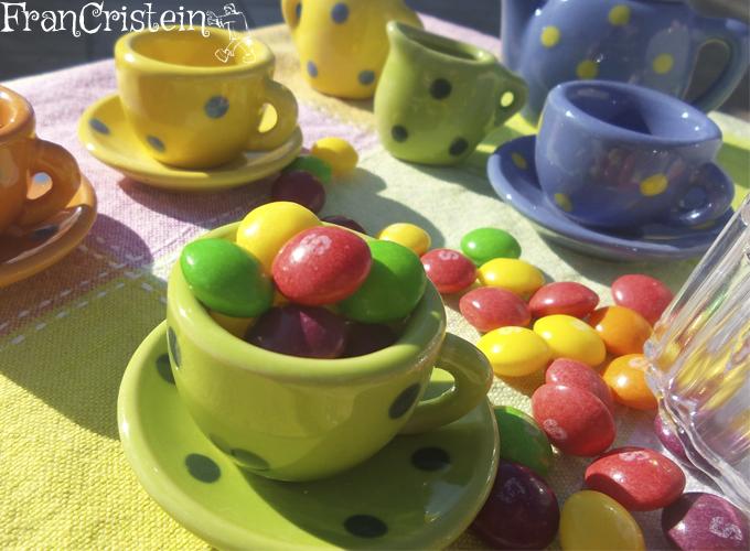 joguinhos de chá porcelana 3