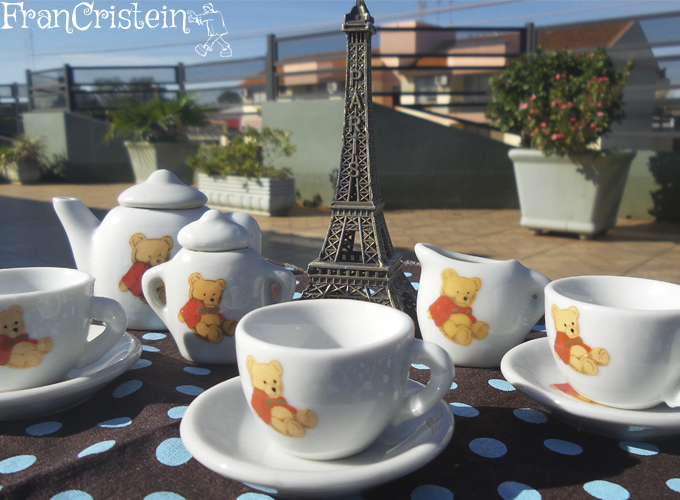 joguinhos de chá porcelana 4