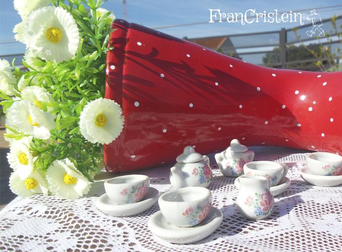 joguinhos de chá porcelana 7