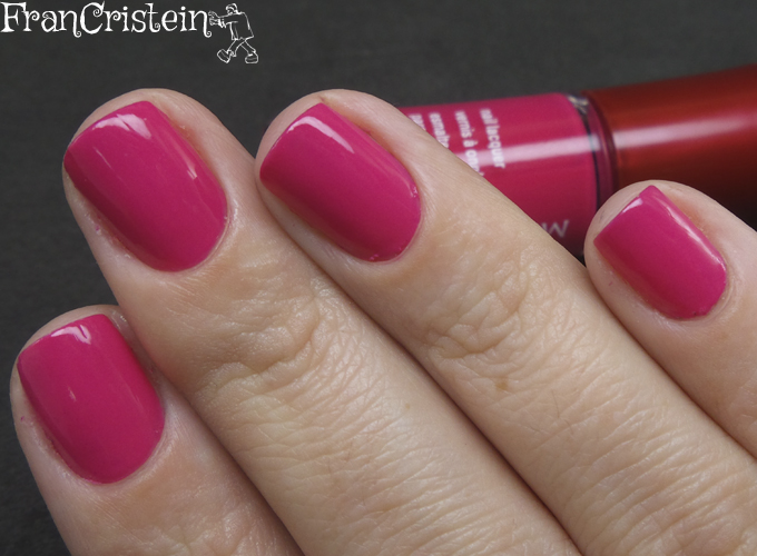 Mary Kay - Fuchsia Flamboyant 12