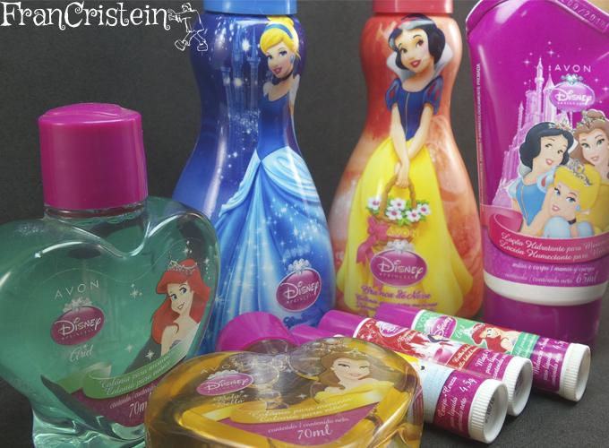 produtos Princesas avon (2)