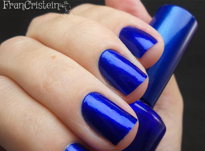Tango - 17 Blueberry