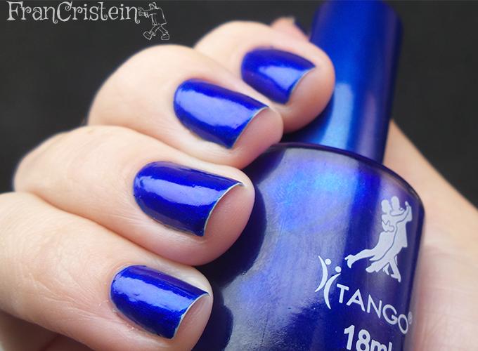 Tango Blueberry 6