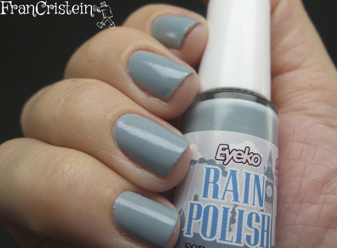Rain Polish
