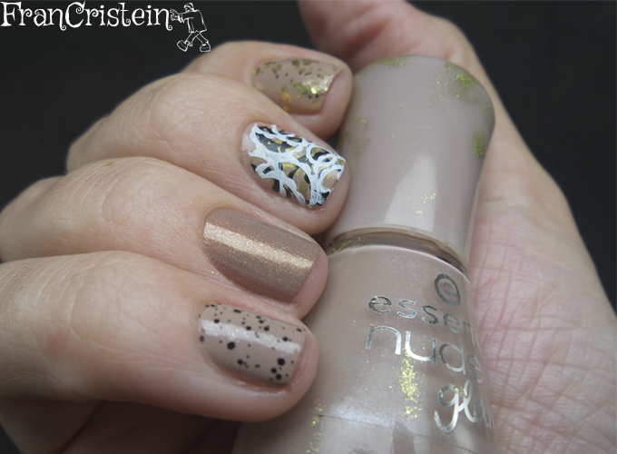 mix'n match nude 2