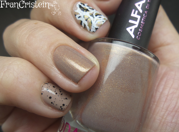 mix'n match nude 4