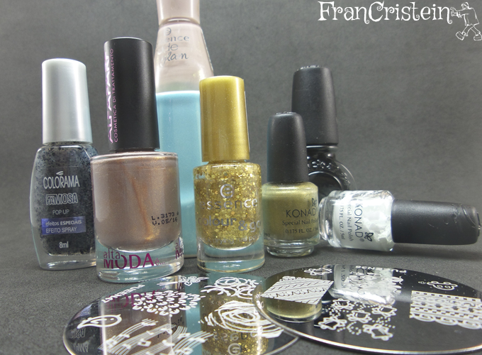 mix'n match nude 8