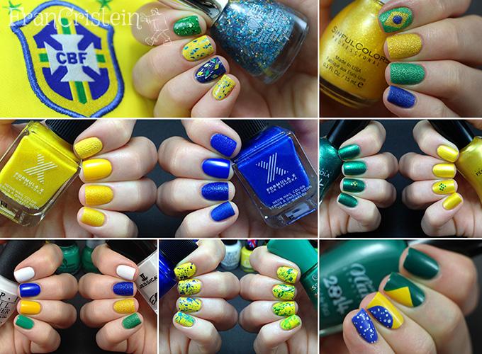 1ManiCoração_Fotor_Collage
