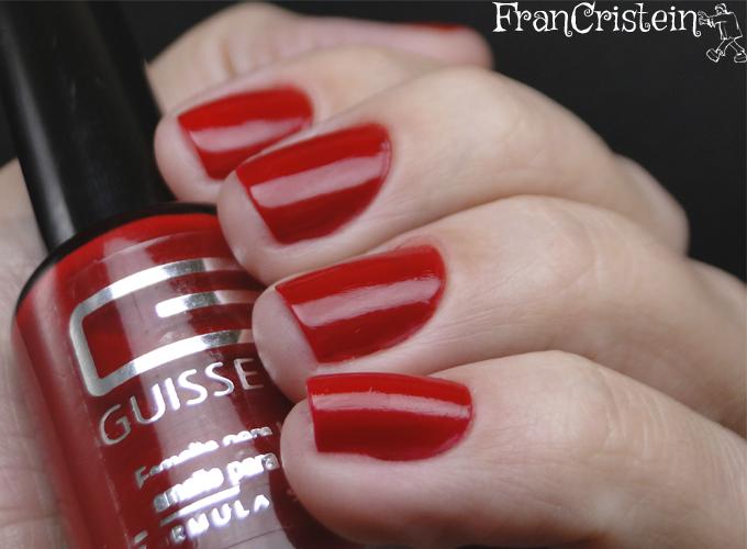 Guisseny 108 - Nimes 2
