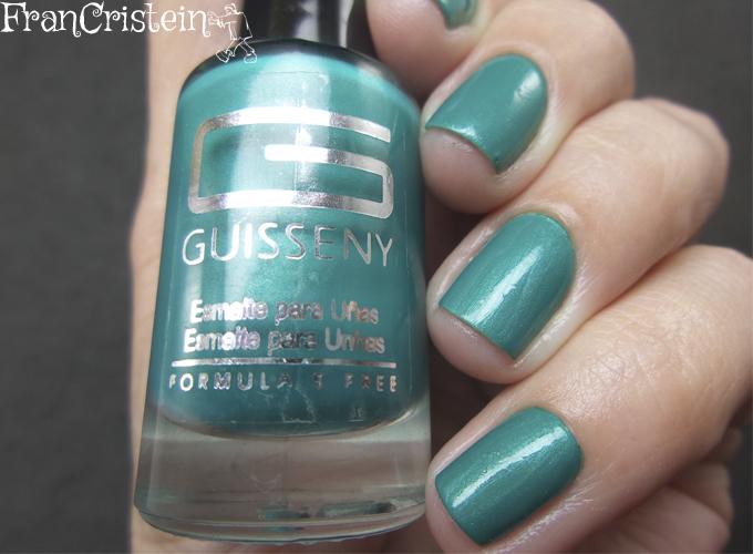 Guisseny 228 - Meu 2