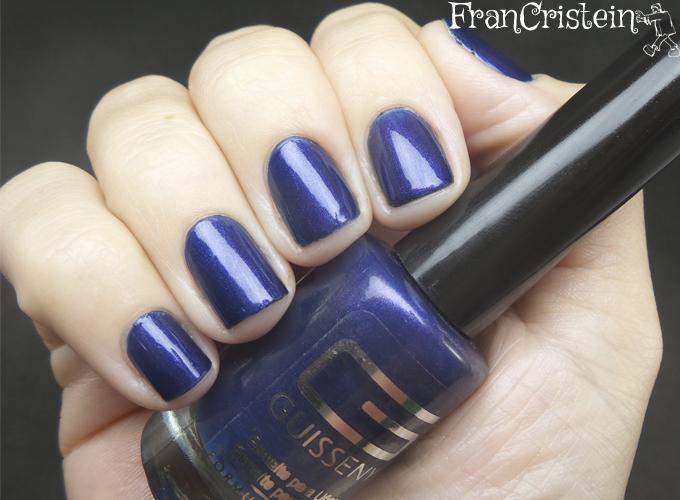 Guisseny 231 - Bleu 2