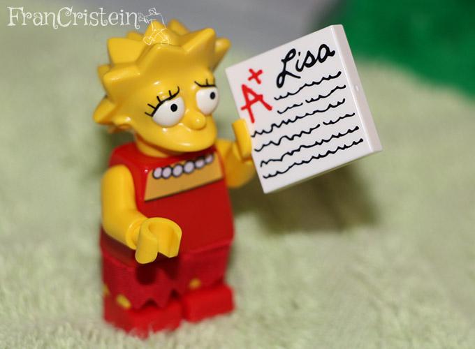Boletim da Lisa