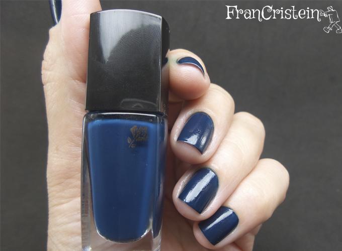 Lancome bleu de flore (2)