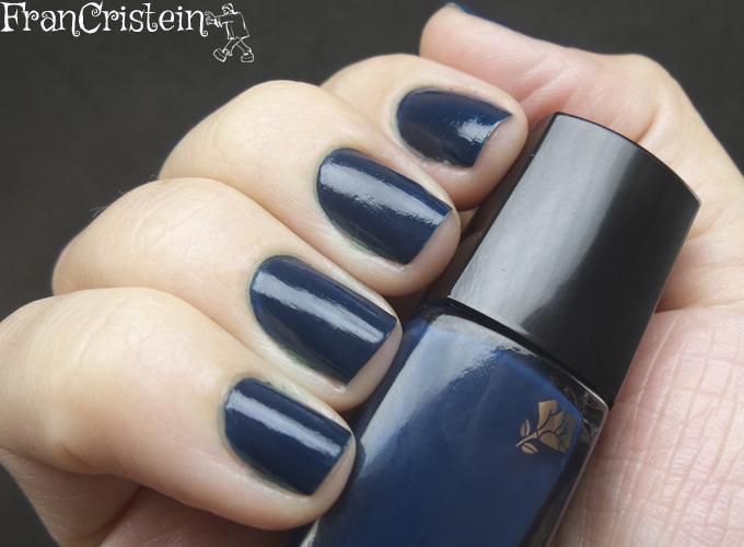 Lancome bleu de flore (4)