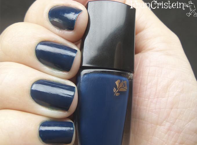 Lancome bleu de flore (5)