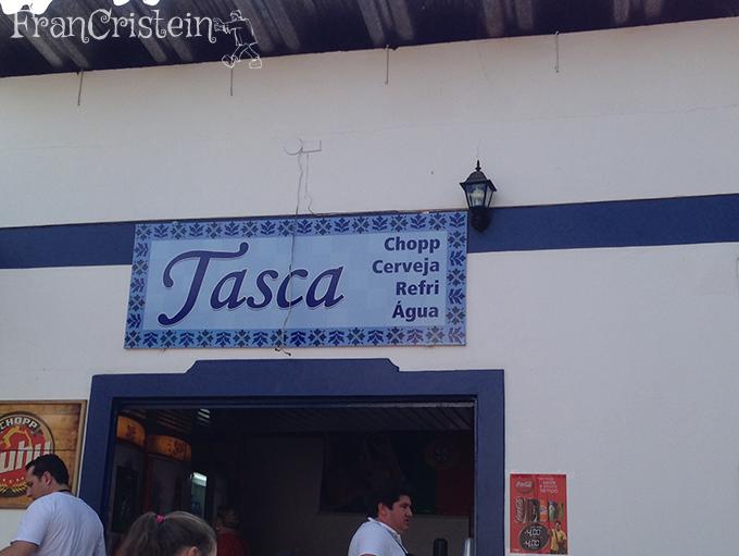 UIA TASCA