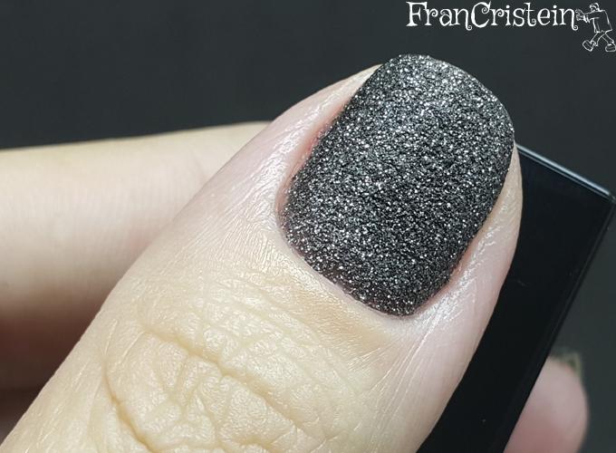 avon preto crystal 3