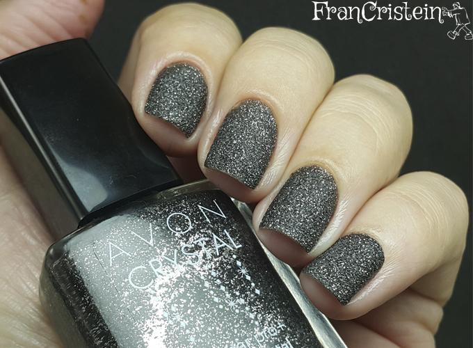 avon preto crystal 4