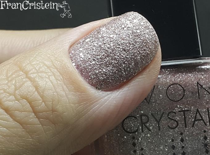 Avon Rosa Crystal 4