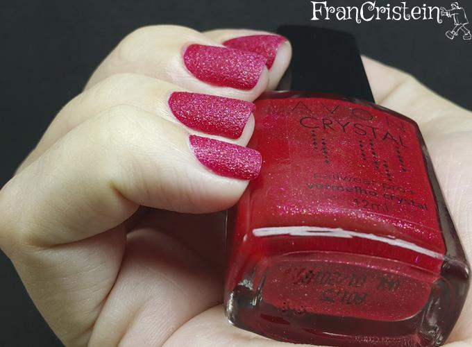 avon vermelho crystal 2