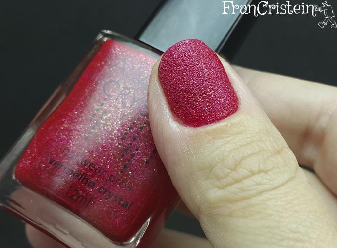 avon vermelho crystal 4