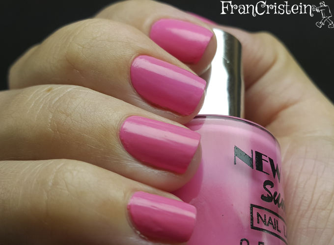 new york summer 7 hot pink 3