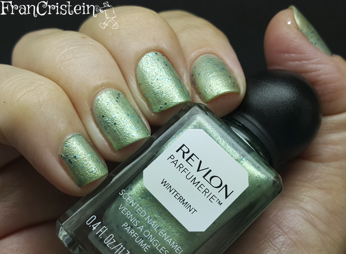 revlon wintermint 2