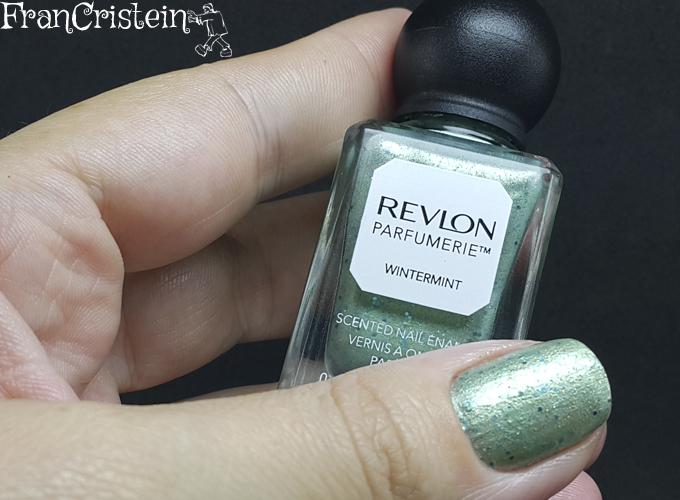 revlon wintermint 3