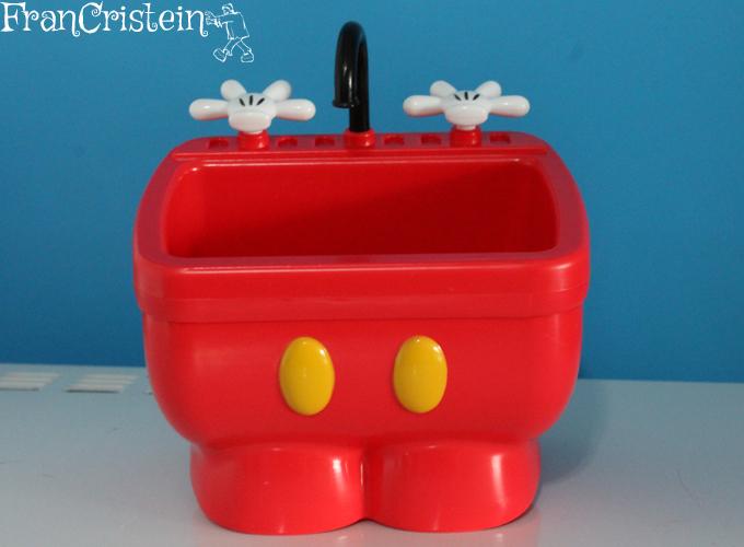 mickey-pia-2